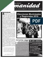 humanidad-15.pdf