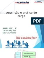 Salario Descricao e Analise de Cargo_20160930-0030 (1)