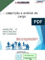 Salario Descricao e Analise de Cargo_20160930-0030 (1)