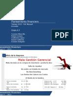 Plan Proyectos 2013.pptx