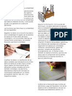 clasificacion de la contabilidad.docx