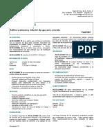HTAccelguard_25.pdf