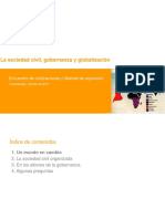 Sociedad_Civil_gobernanza_y_globalizacio.pdf