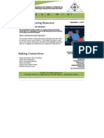 ipe fm1 flr what is interprofessional education
