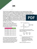 MULTIPLEXER.pdf