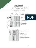 trainning-modul-transport-parts-plc-s7-300-cpu-314-v1-2.pdf
