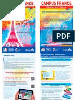 Dépliant Campus 2016 (2).pdf
