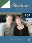Medicare Básico