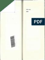 Lowi, M. Dialéctica y Revolución-rotated