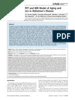 journal.pcbi.1002987.pdf