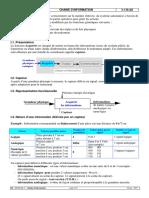 Chaine-dinformation.pdf