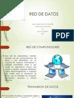 RED DE DATOS.pdf