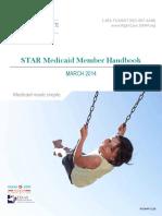 Autorizaciones -eng.pdf