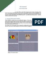 ecgsimtut2.pdf