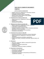 TEMARIO PARA EL EXAMEN DE CONOCIMIENTO DE LA EO-PNP 2017.pdf