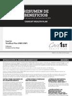 2014_SB_TotalDual_SD_sp.pdf