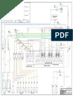 Figure 2.2-1 - Liquid Connection Scheme.pdf
