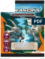 Seasons Ext2 Rules Us 091013