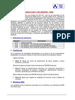 SHULCAS_2008.pdf