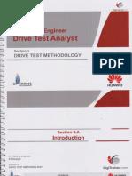 3_Drive Test Methodology TEMS.pdf