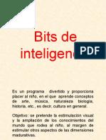 BITS_DE_INTELIGENCIA_Animales-Ropa-Fruta.ppt