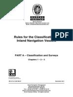 RIN_PartA_2011-11.pdf