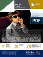 Formacion-continua 2016 Subtitulado Audiodescripcion