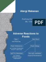 Alergi Makanan Dr.bambang