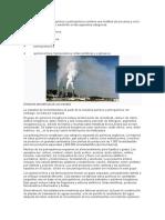 Ayuda Para Petroquimica
