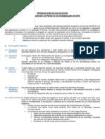 Instructivojulio2010
