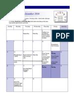 Calendar Nov 2016.pdf