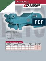 PZ-10.pdf