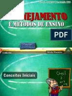 planejamento em todos de ensino.pdf