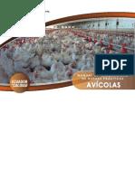 manual-avicola.pdf