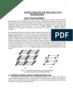 Estructura de los metales.pdf