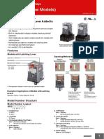 mk-s_ds_e_6_3_csm1382.pdf