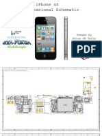 iPhone 4S schematic.pdf