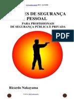 Livro Segurança Pessoal VF1.pdf