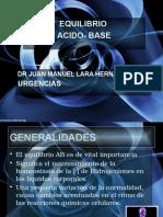 tmp_23899-equilibrioacidobase-130415155716-phpapp0274219328