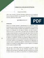568tiprocesadosismicoenlaexploracionpetrolerageofisica-160608163500