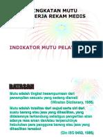 3.Indikator Mutu Yan Rs Rev1