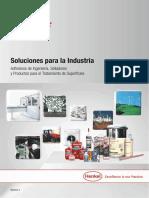 Henkel Soluciones para la Industria.pdf