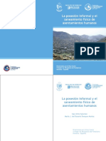 LAPOSESIONINFORMALYELSANEAMIENTOFISICODEASENTAMIENTOSHUMANOS.pdf
