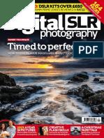 Digital SLR Photography_2014-01_Issue 86.pdf