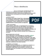 Plaza o distribución.docx