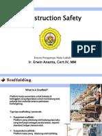 kerja-perancah-scaffolding.pdf