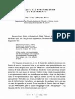 CarneiroLeao-Heraclito-e-aprendizado-do-pensamento (1).pdf