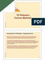 delmia robotica
