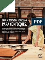 GUIA-DE-GESTÃO-DE-RESULTADO-PARA-CONFECÇÕES_versão2