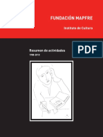 Folleto MAPFRE (2)